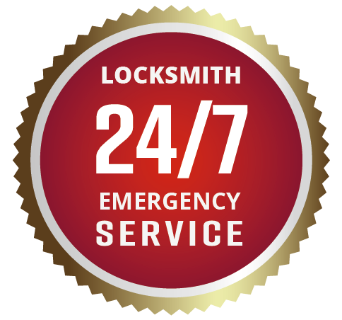 emergency service locksmith