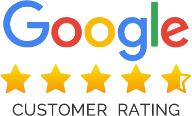google rating expert locksmith